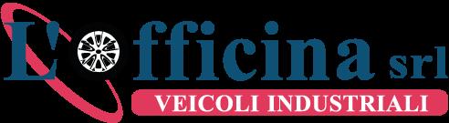 Logo Lofficina