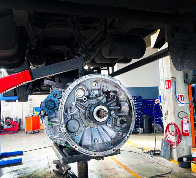 Officina-srl-veicoli-commerciali-riparazione-cambio-camion
