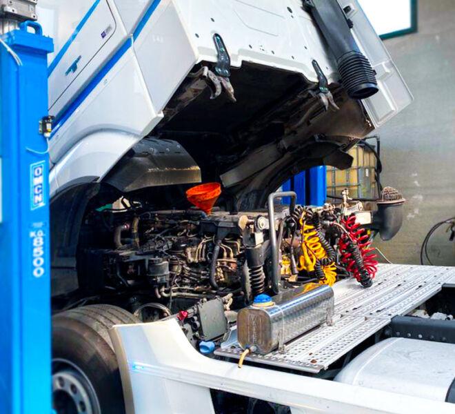 Officina-srl-veicoli-commerciali-riparazione-officina